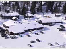 -8% Spar 500,- på vintercamping i Valdres   hos 1885.no: Vasetsenteret Camping ligger i Vestre slidre ca 20 km fra Fagernes mellom Valdres og Hemmsedal. Vi har noen ledige vinterplasser for Campingvogner kommende vinter. Ved å benytte dette tilbudet har du plass hele vintersesongen 1. september til 1. mai.