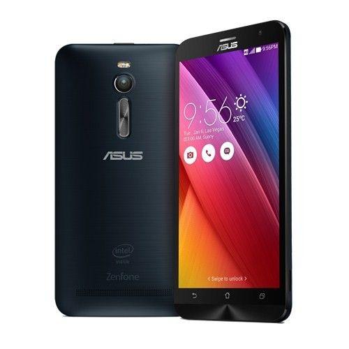 Asus Zenfone 2 / ZE551ML