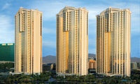 Epic Adventures: The Signature at MGM Grand, Las Vegas $352pp 2nights & Flight