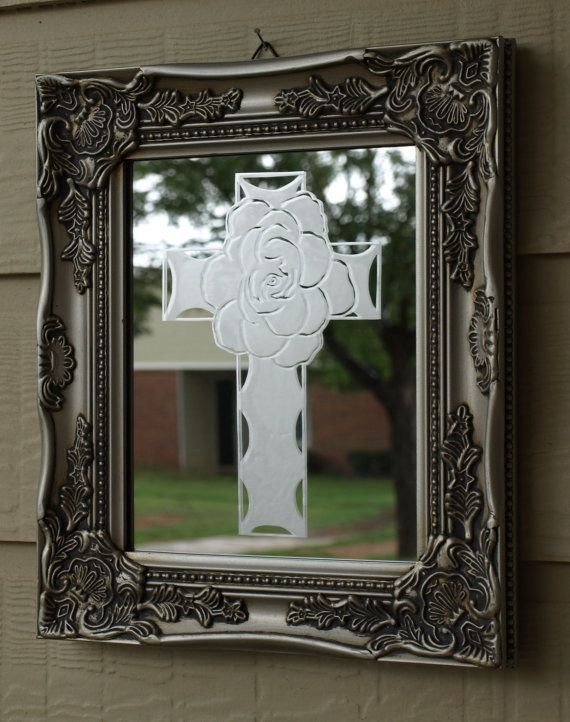 108 best Etched Mirrors images on Pinterest | Etched ...