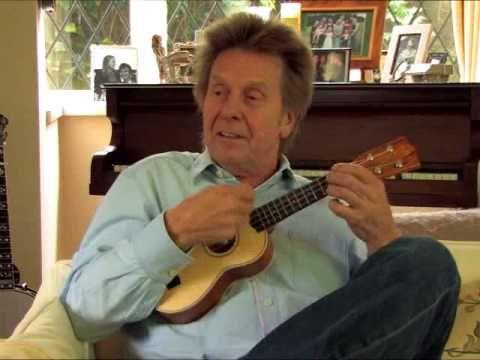 37 best uke images on Pinterest | Music, Musicals and Cool ukulele