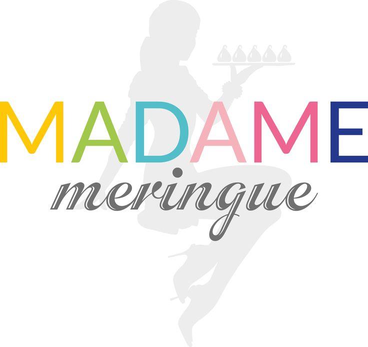 Madame Meringue