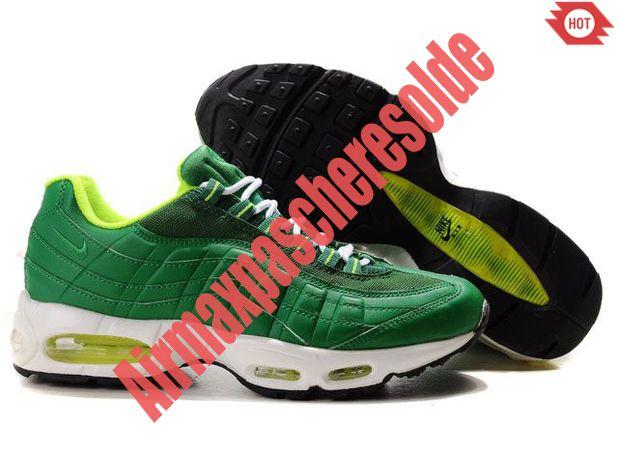 en stock a2385 5db40 official store air max bw junior fille cea6c 4b426