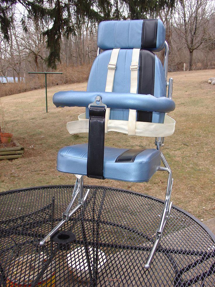 213 best vintage car seats images on pinterest. Black Bedroom Furniture Sets. Home Design Ideas