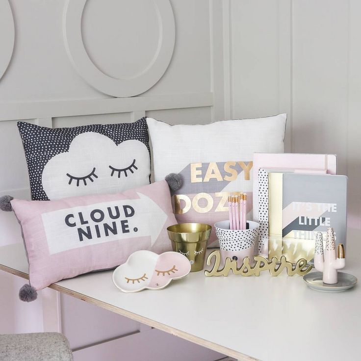 Zoella's new lifestyle collection is dreamy