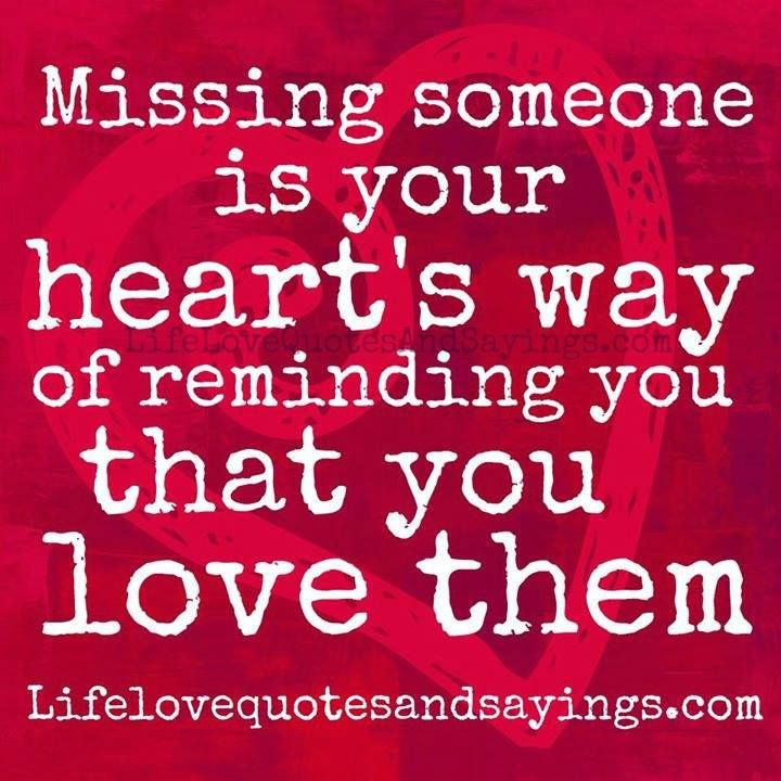 Missing Someone Quote: 25+ Best Ideas About Missing Someone Special On Pinterest