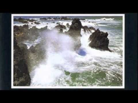 """""""Gifts From The Sea."""" Poetry by Rod McKuen; Music by Anita Kerr 1967"""