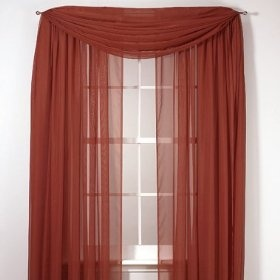 Curtains For Large Picture Windows Dark Green Sheer Curtains