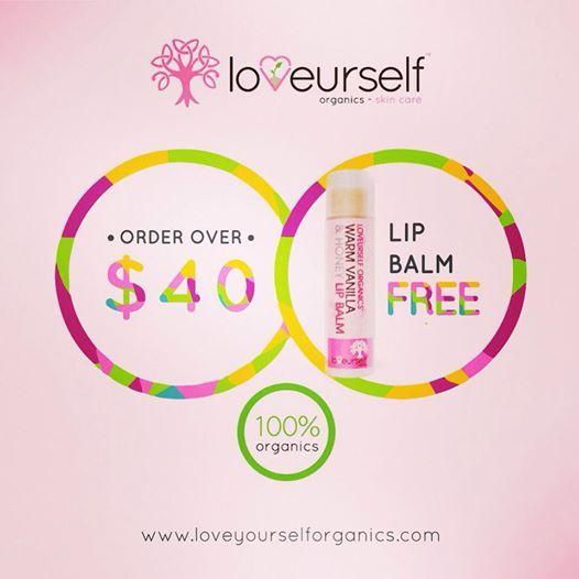 shop now!!:)