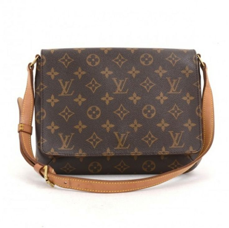louis vuitton on pinterest louis vuitton shoulder bag bags and