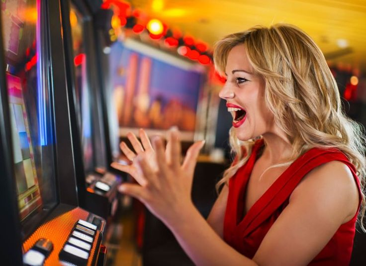 All Slots casino has 500+ casino games including 300+ slot games. Read our review of All Slots online casino & discover what it has to offer players today.  #casino #slot #bonus #Free #gambling #play #games