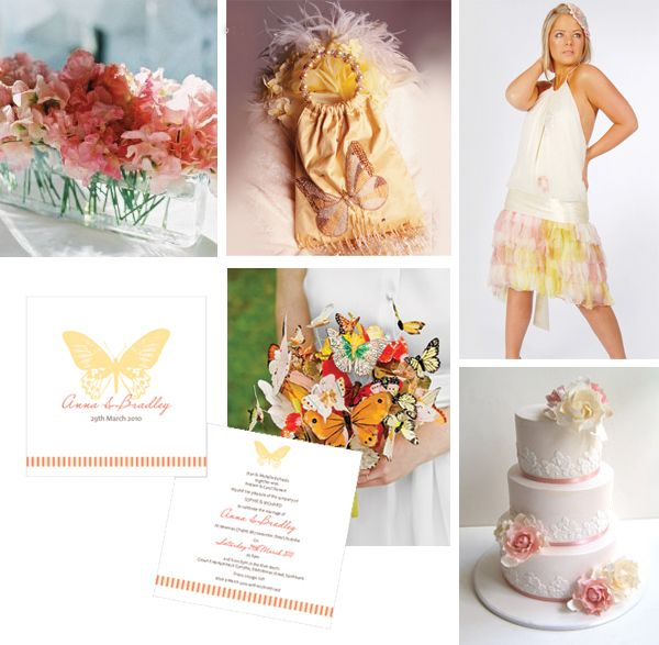 Wedding Cakes Louisville Ms