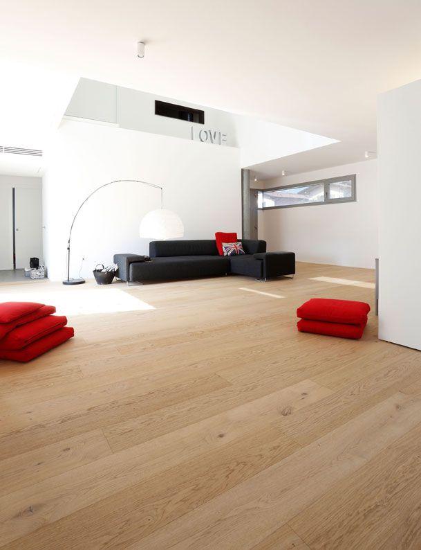 Legnoarreda: Ristrutturo casa pavimenti legno friuli, nord italia