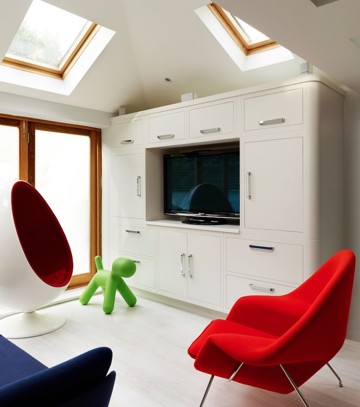 Harveys Living Room Furniture Property Mesmerizing Design Review