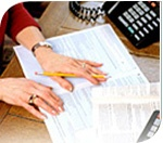 T4001 - Employers' Guide - Payroll Deductions and Remittances