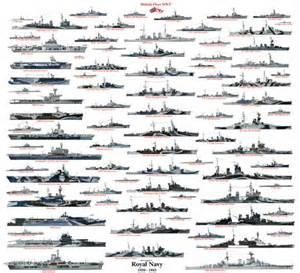 ww2 british navy ranks - Yahoo Image Search Results