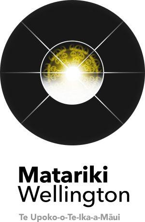 Matariki Wellington | Te Upoko-o-Te-Ika-a-Māui