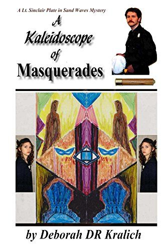 A Kaleidoscope of Masquerades (A Lt. Plate in Sand Waves ... https://www.amazon.com/dp/B016VENEZQ/ref=cm_sw_r_pi_dp_x_TtGdzbZZQB0P0