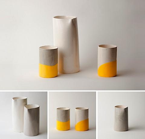 1000 Images About Hollow Ceramics On Pinterest Ceramic