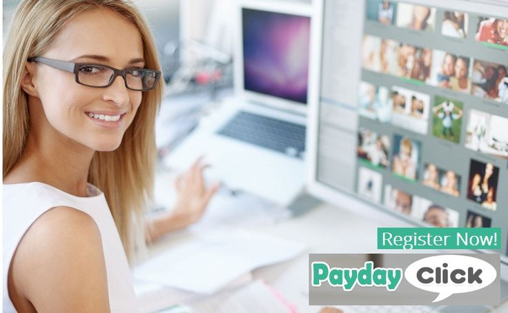 Payday Loans - Helpful To Overcome Unexpected And Urgent Short Term Cash Crisis! - https://paydayclick.quora.com/Payday-Loans-Helpful-To-Overcome-Unexpected-And-Urgent-Short-Term-Cash-Crisis