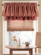 17 Best Images About Drapery Valance On Pinterest Shops