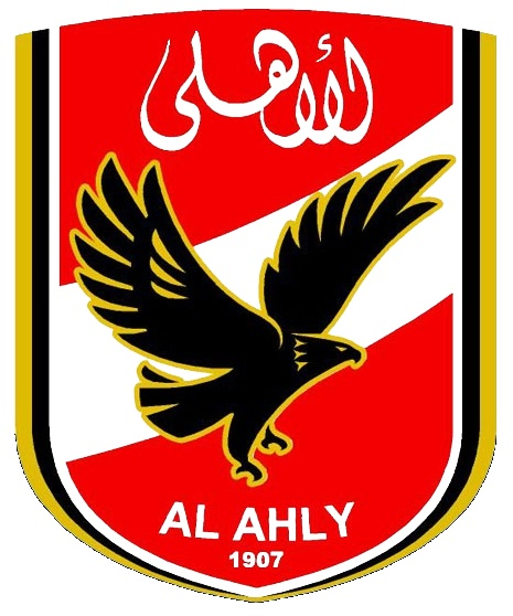 Al Ahly is not just a team its family