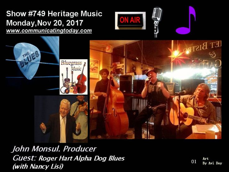 """Folk Music Americana is rooted in Jazz Style of heritage music of the deep south, deeply influenced by the Afro-American culture defined """"Blues"""" spiritual music . That life of pain, suffering and spirituality once defined life of slave culture just 2 centuries ago at New Orleans, and then elsewhere at Dixie."""