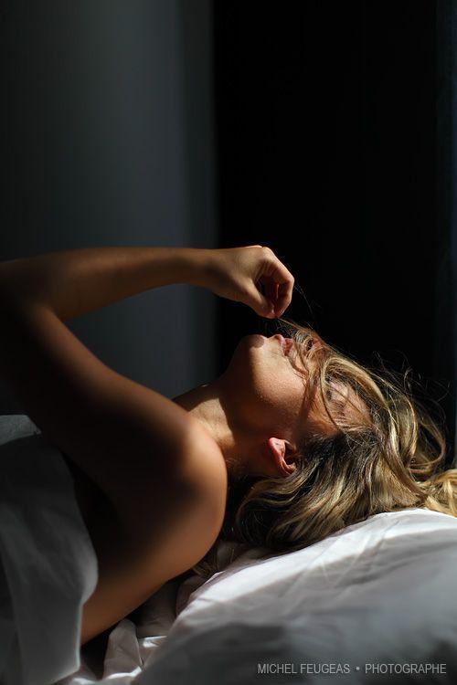 Ados Sexe Club Libertin-Vidos porno chaud avec les