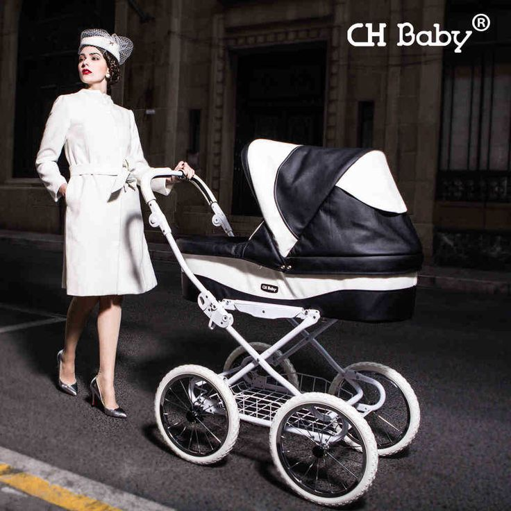 1265 Best Images About Vintage Baby Prams On Pinterest