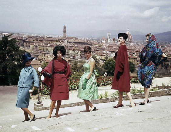 Ιταλία 1967, τραγούδια που αγαπάμε ακόμα