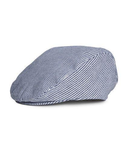 Flat cap   Product Detail   H&M