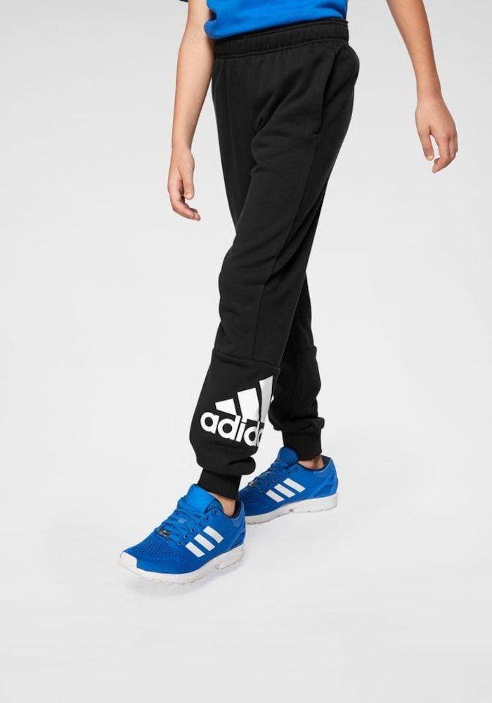 jogginghose adidas jungen
