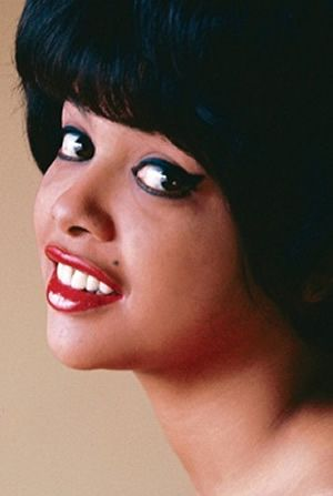 Tammi Terrell (born Thomasina Winifred Montgomery; April 29, 1945 – March 16, 1970) Tammi Terrell was an American recording artist, best known as a star singer for Motown Records during the 1960s, most notably for a series of duets with singer Marvin...