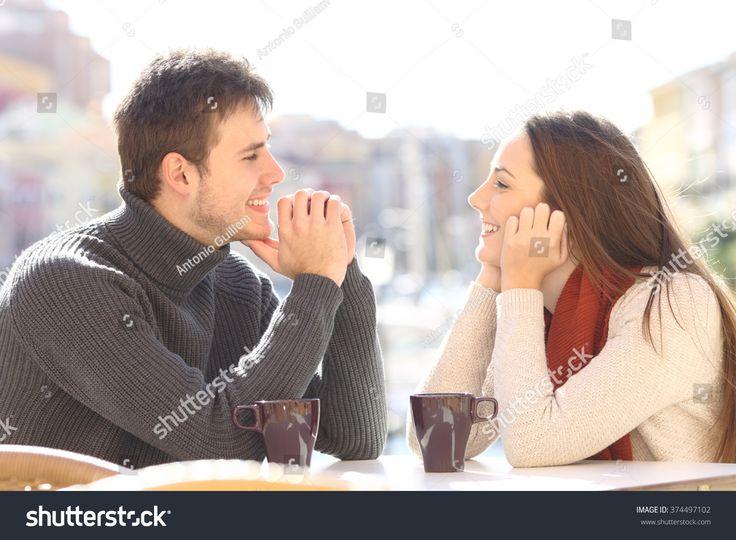 jennifer widerstrom dating