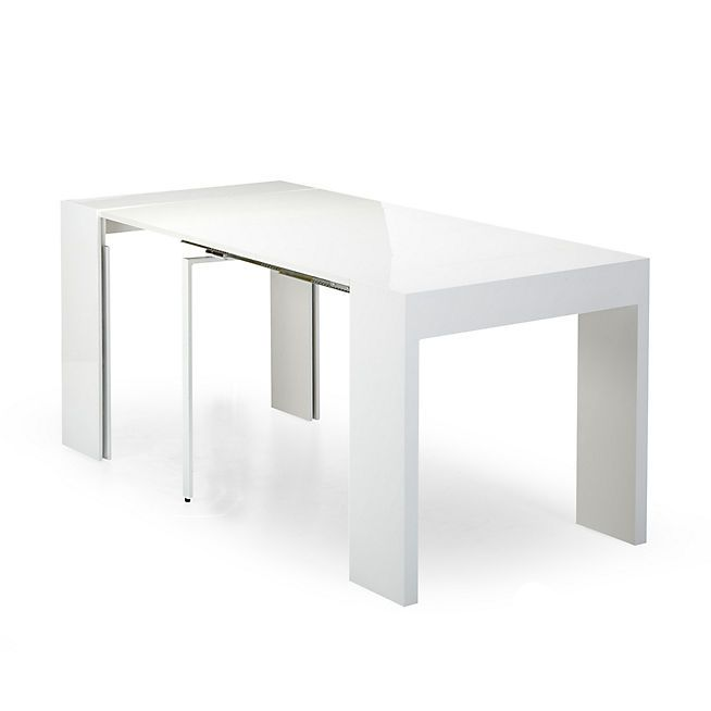 console blanche ikea table console ikea classia for within table console ikea with regard to. Black Bedroom Furniture Sets. Home Design Ideas