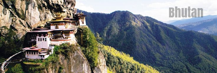 Bhutan is a country is full of surprises for adventurers and travelers. Traveling not only gives us a lifetime of experiences but also precious memories to cherish in the future. If you are a traveler and want this then the best destination would be Bhutan. It is full of serene valleys and mountains. Flamingo Travels has a huge variety of affordable Bhutan tour packages from Mumbai and Ahmedabad. Call 9825081806 now for more info!!