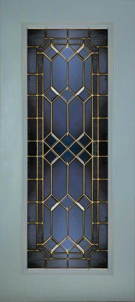 Medievalglass Com Liberty Window Grill Design Grill
