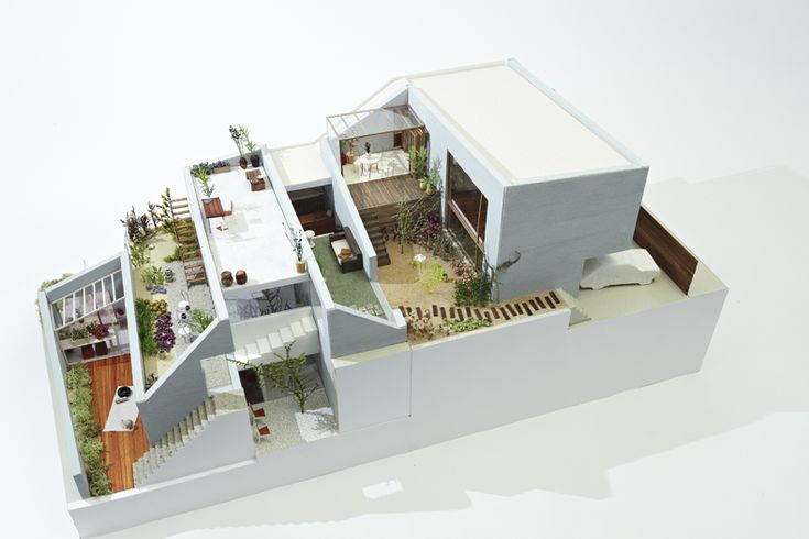 garden complex   ondesign