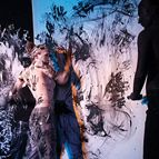 Art Color Ballet