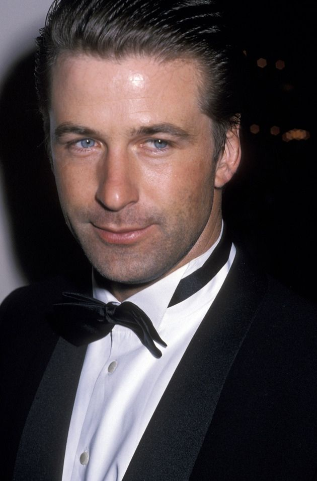 217 best images about Alec Baldwin on Pinterest | Its ... Alec Baldwin
