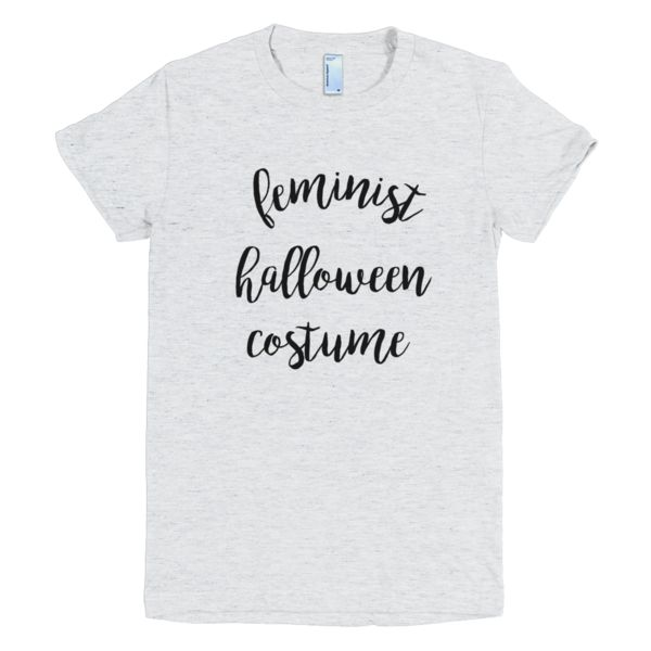 Best 25+ Feminist halloween costumes ideas on Pinterest Simple - b den f r k che