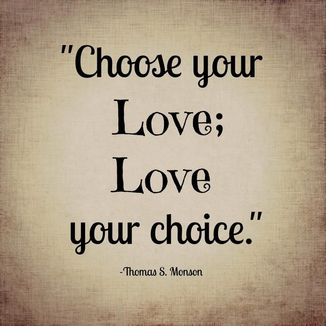New Relationship Love Quotes: 25+ Best Wedding Advice Quotes On Pinterest