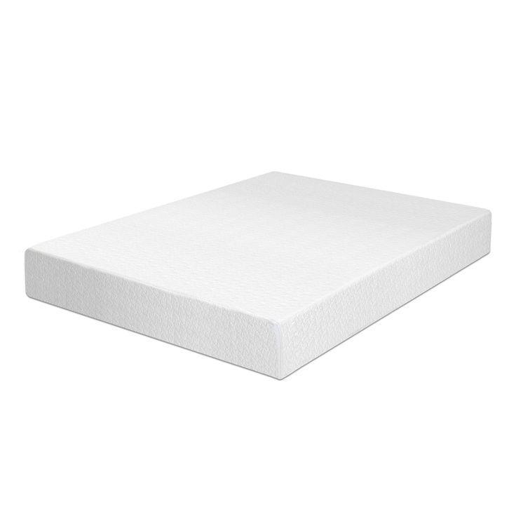 Best Memory Foam Mattress Reviews Top 5 Rated In 2017 Mattressmemory Foamlos Angeles