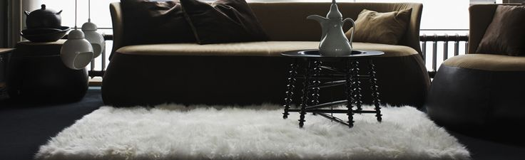 Wollen karpet Soft  www.van-zeben.nl