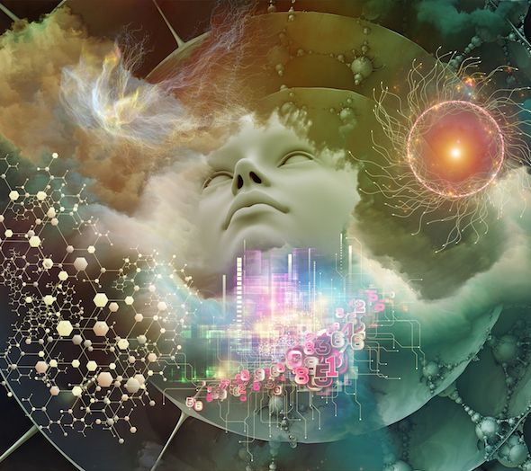 Unlock your body universe to experience a brand new reality of a much more colossal nature. No key is needed! This is sacred alchemy triggered through the elixir of expanding perception story. MORP…