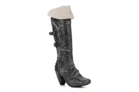 Mustang Shoes - Maga (118) @ Sarenza