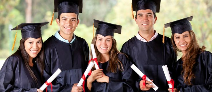 Nflcacademy.com provides accredited home school programs online at affordable prices. Students can work as according to their own pace and can choose the best possible schedule.