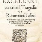 Juliet's speech from Shakespeare's 'Romeo and Juliet' challenges the conventions of love by asking what real love is. Here the speech is broken dow...