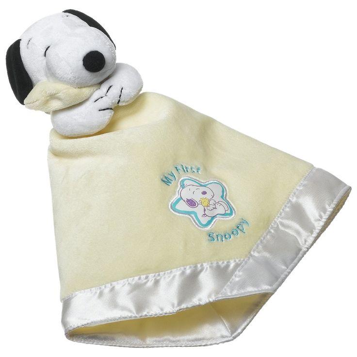 snoopy blanket | Snoopy Cuddle Blanket - Snoopy Photo (33124913) - Fanpop