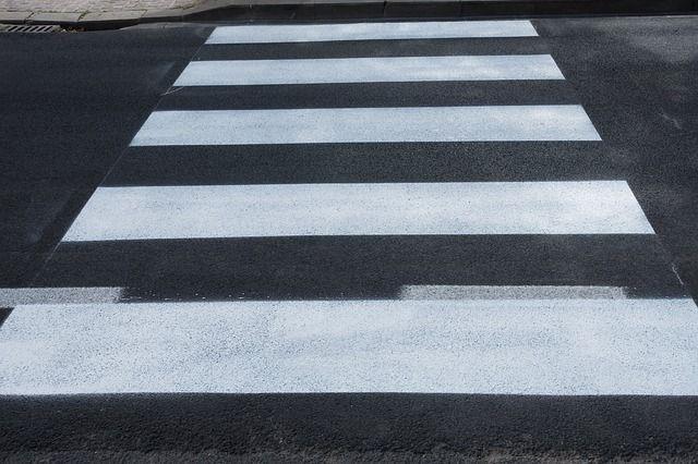 Segurança no trânsito: Pedestres, ciclistas e motociclistas terão prioridade +http://brml.co/1PVDJxr
